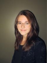 Lauren Bio