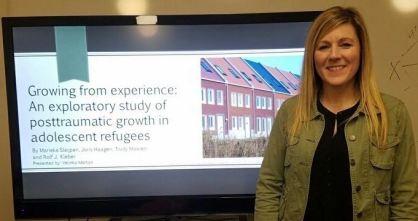 Velinka's Article Presentation Photo Edited