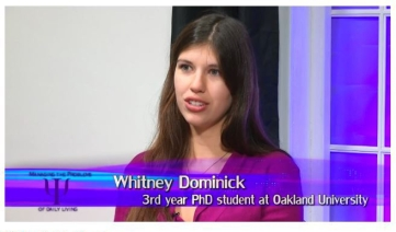 whitney-tv-interview.jpg