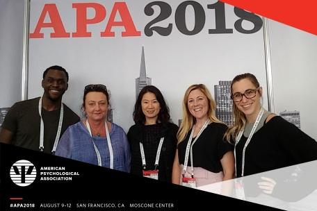 APA photo - group