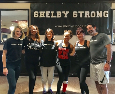 Shelby Fitness Event 11.11.18 (1)
