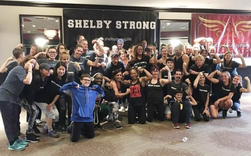 Shelby Fitness Event 11.11.18 (2)